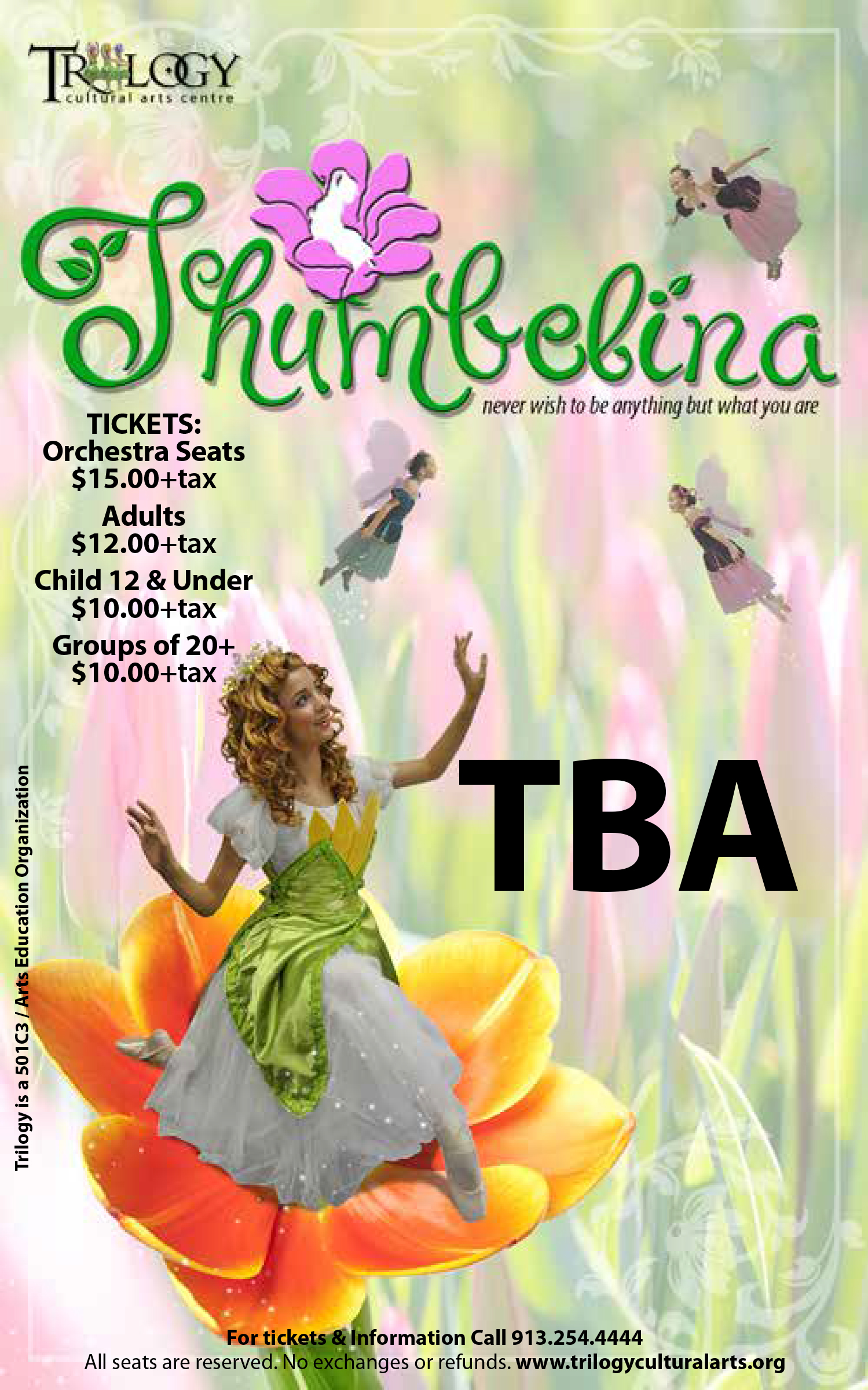 REVISED-TBA-Thumbelina-poster-2