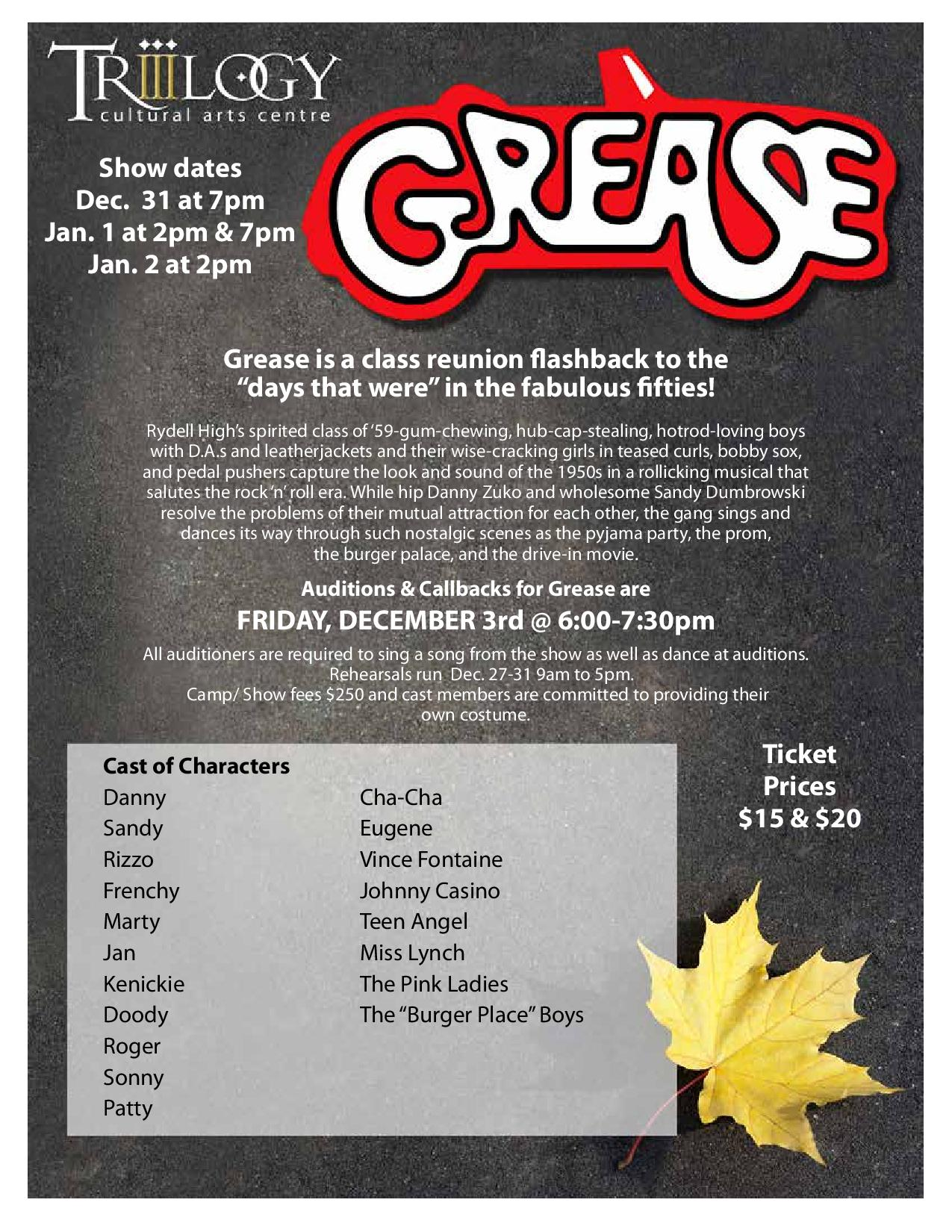 Grease Auditions 2 (1)-page-001